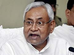 BJP Welcomes Nitish Kumar's Re-Imposition Of Liquor Ban Law