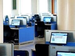 North Korea Accidentally Revealed It Has Just 28 Websites