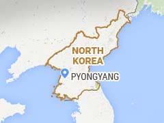 North Korea Hit Hard By Floods: State Media