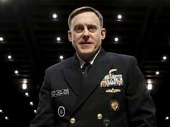 Spy Agencies Concerned About Possible US Election Hacks: NSA Chief