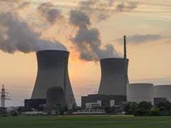 UN Watchdog Chides Iran On Minor Nuclear Deal Breach