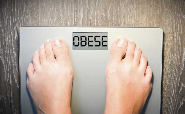 Obese and Lean Children Have Different Gut Bacteria