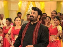 Oppam: 10 Things To Know About Mohanlal's New Thriller