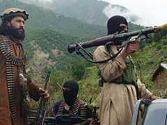 Terror Outfits In Pakistan Operate Openly On Facebook: Report
