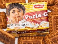 Parle Says Biscuit Sales Down Post-Demonetisation
