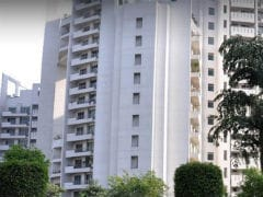 Supreme Court Orders Parsvnath To Deposit Rs 12 Crore Within 4 Weeks