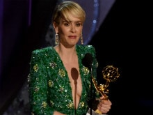 Emmy Awards 2016: 10 Best Quotes From the Show