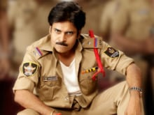 Pawan Kalyan's Katamarayudu to Go on Floors in September
