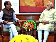 Prime Minister Narendra Modi To Dedicate War Memorial In Bhopal On October 14