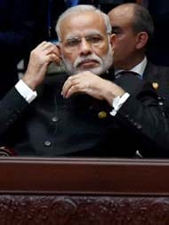 PM Modi Won't Go To Pak, 3 Other Nations Join India In Boycott: 10 Facts