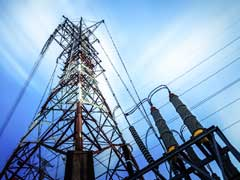 Power Grid Board Approves Investments Of Rs 1,184.45 Crore