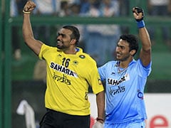 PR Sreejesh Guns For Win vs Pakistan to Salute India Soldiers