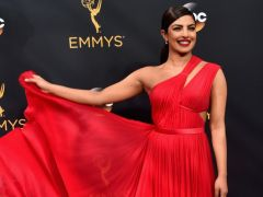From Priyanka Chopra To Stranger Things: 5 Best Moments From The Emmys