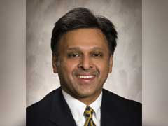 Ford Appoints Rajendra 'Raj' Rao As CEO Of Subsidiary