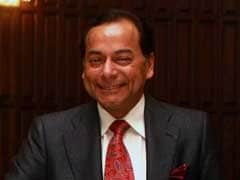 'Had Bad Experience': Supreme Court Rejects Industrialist Ravi Ruia's Foreign Travel