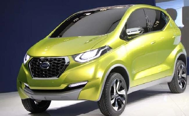 Nissan Motor India Posts Over Two-Fold Jump In August Sales
