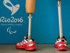 रियो पैरालिंपिक के शूटिंग मुकाबले में फाइनल में जगह नहीं बना सके भारत के नरेश