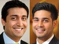 India Inc's Next Generation Leaders Join Crorepati Club