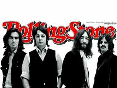 Singapore's BandLab To Buy 49% Of Rolling Stone Magazine