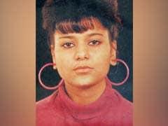 Ruchika Girhotra Case: Ex-Top Cop SPS Rathore Won't Go To Jail, Taint Stays