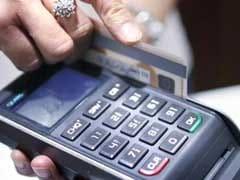 Samruddhi Cooperative Bank RuPay Card Launched