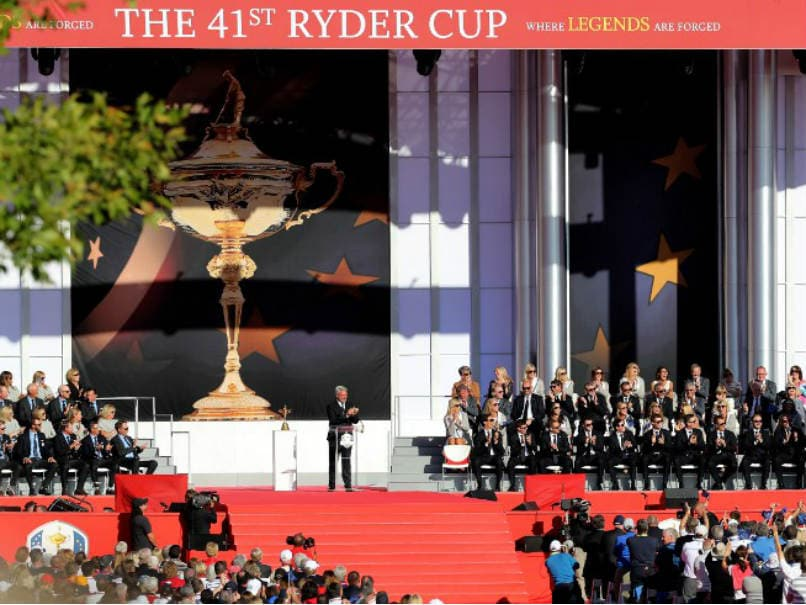Ryder Cup: Jordan Spieth Predicts Victory While Rory McIlroy Eyes Key Win