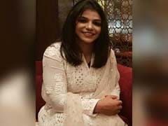 Was Taunted For Wrestling, Olympic Medal My Reply: Sakshi Malik To NDTV