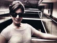 Samantha Disheartened By Non-Meaningful Roles For Women in South