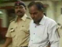 Ex-Scientist Arrested For Allegedly Abusing 'Adopted' Girls In Maharashtra