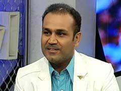 वीरेंद्र सहवाग को कहना ही पड़ा, 6 दिसंबर को पैदा होने से टीम इंडिया में खेलने के चांस बढ़ जाते हैं