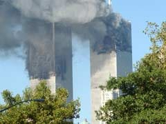 US Supreme Court Hears Case On Muslims Rounded Up After 9/11