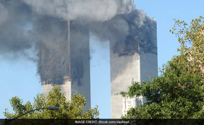 effects of 9 11 on muslims Moreover, 9/11 was an unfortunate introduction to muslims because for the most  part  the impact of this unfair silencing of muslims who are not extremists was.