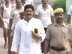 More Trouble for Shahabuddin, Fresh Plea In Supreme Court Against His Bail