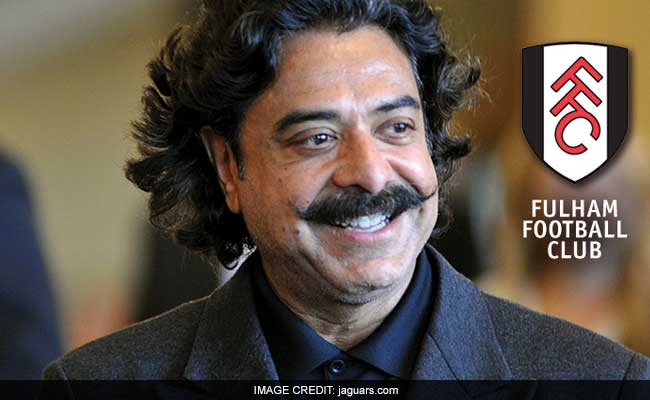 Pak-Born Billionaire, A Big Deal In US, Started Out As Dishwasher