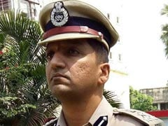 I Was A Useless Punjabi Boy. Bihar Saved Me - By Patna Police Chief