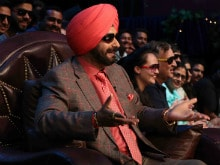 No, Navjot Singh Sidhu Not Quitting <I>The Kapil Sharma Show</i>, Say Makers