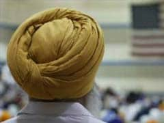 US Trucking Company Settles Discrimination Suit With Sikh Drivers
