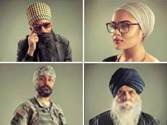 From Brave Subway Driver To Stylish Fashion Designer, Untold Sikh Stories