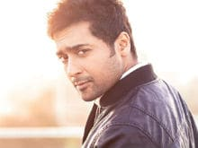Suriya's S3 Gets a Release Date. Excited Much?