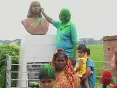Singur Movement To Be Part Of Bengal's Class 8 History Book