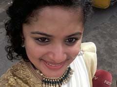 Why Amit Shah Was Trolled For Vamana Jayanti Wishes On Onam