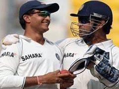 टीम इंडिया के 500 टेस्ट मैचों के सफर में 32 कप्तानों ने की अगुवाई, धोनी सहित यह रहे सबसे सफल