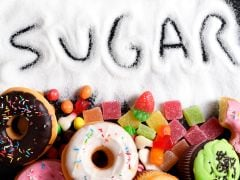 Is Sugar the New Tobacco: AIIMS Global Symposium to Discuss