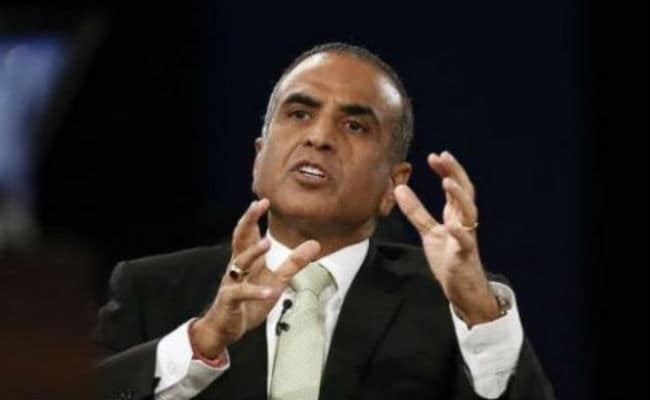 At Airtel, we are changing the international roaming paradigm, said Sunil Mittal.