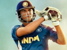 This Cricketer Suggested Sushant Singh Rajput's Name to Play Dhoni in Biopic