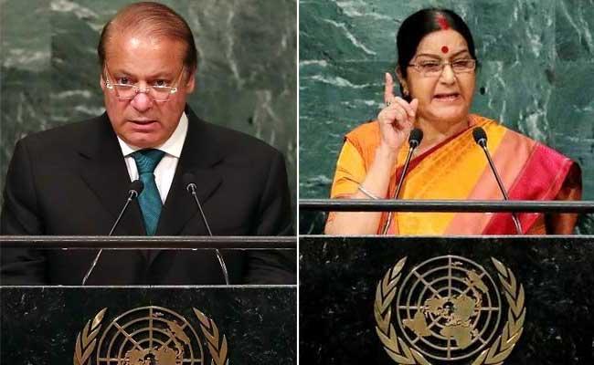 Modi threatens to isolate Pakistan globally