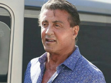 Sylvester Stallone's Had a '<i>Rocky</i>' Time, Jokes Twitter After Death Hoax