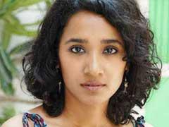 अभिनेत्री तनिष्ठा चटर्जी मामले में महिला आयोग ने टीवी शो की निंदा की, कार्रवाई पर विचार