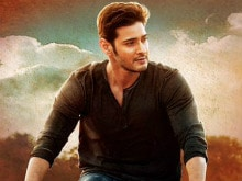 Mahesh Babu Brings 'Enormous' Energy to Film Sets, Says This Filmmaker