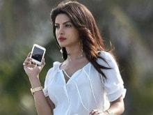 Priyanka Chopra's Baywatch Villain Wasn't a Difficult Role. Here's Why